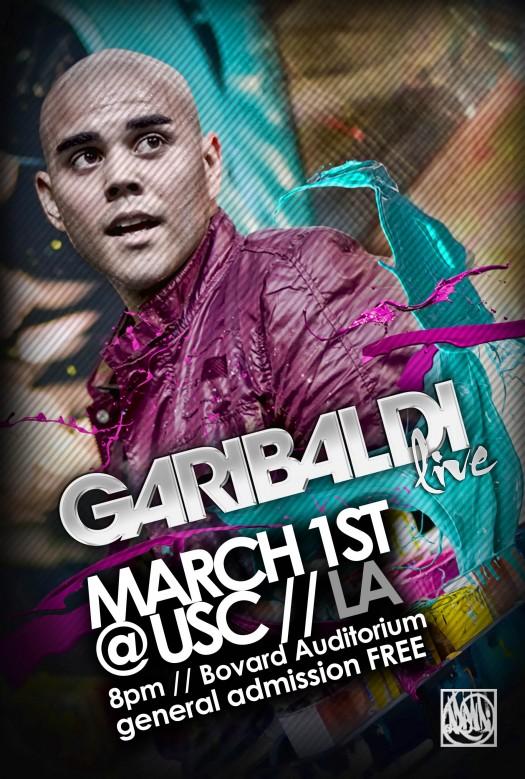 garibaldi_live-at-usc