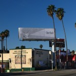 billboard_jennifer_bornstein-600x395