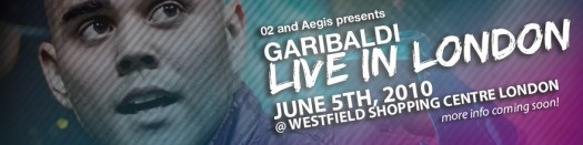 garibaldi_live-in-london