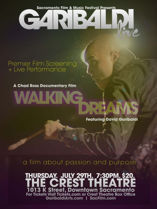 walking-dreams-poster_3_small1