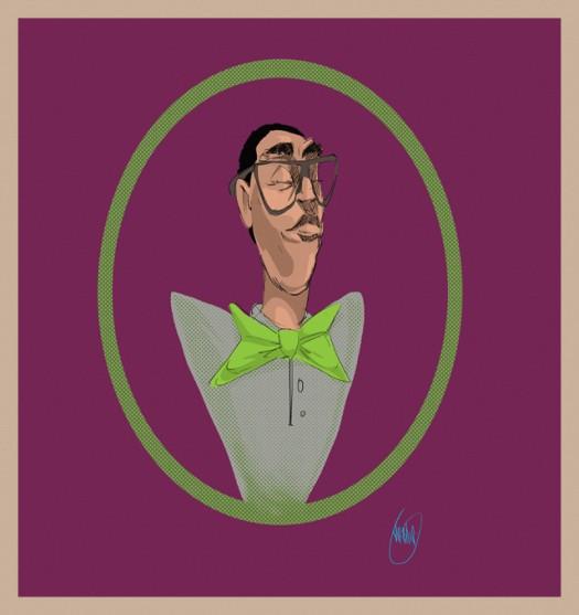 garibaldi_green-bow-tie