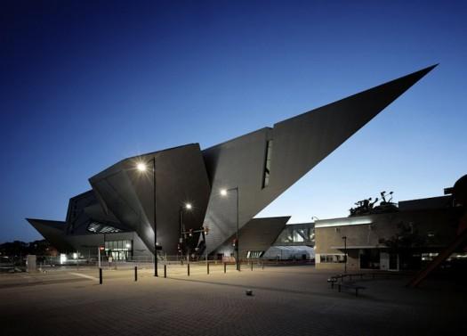 daniellibeskinddenverartmuseum1