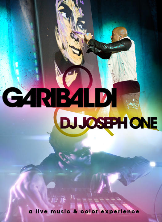 garibaldi_joseph-one