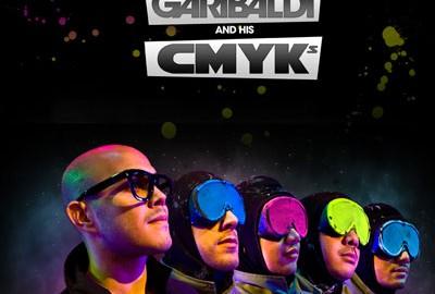CMYK-Heads2